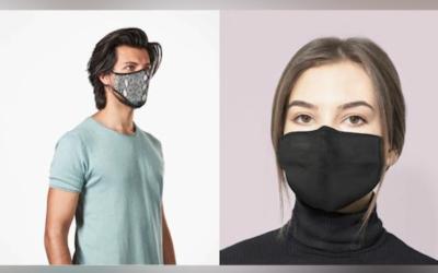 Over de geschiedenis, de feiten en wetenschap van het mondmasker