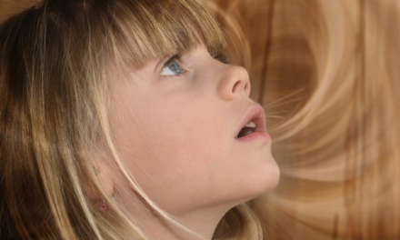 Poll: Maken mondmaskers onze kinderen ziek?