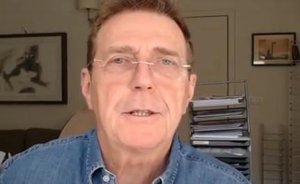 Dr. J.J. Houben: Stop met liegen !
