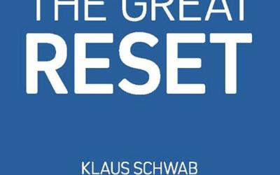 The Great Reset, het complete verhaal