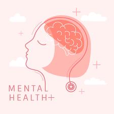 De scheiding fysieke en mentale gezondheid houdt geen steek