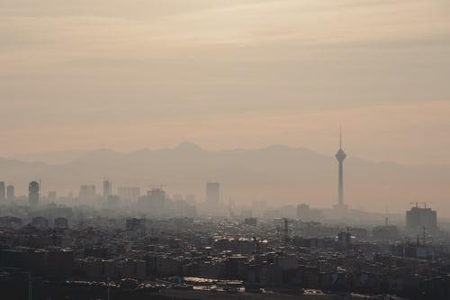 Luchtvervuiling veel dodelijker dan corona?