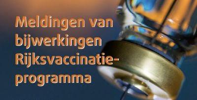 Vooraanstaande medici: jongeren mogen niet gevaccineerd worden!