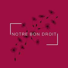 Actie in kort geding van 'Notre Bon Droit' tegen de Belgische Staat i.vm. covid safe ticket.