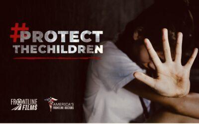"""Amerika's Frontline dokters: """"Inenting van kinderen met experimentele covidvaccins is roekeloos en onethisch"""""""